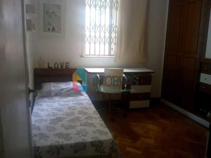 ccc5942e-8274-441b-922b-940e31 - Apartamento Cosme Velho,IMOBRAS RJ,Rio de Janeiro,RJ À Venda,3 Quartos,89m² - BOAP30631 - 29