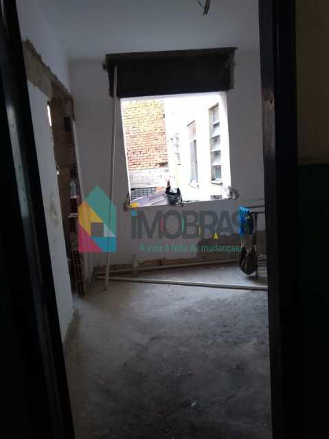 0adf0b3b-17de-4462-a987-6229e8 - Apartamento À Venda - Centro - Rio de Janeiro - RJ - BOAP00148 - 1