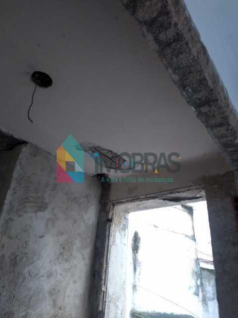 0d5a2afa-7aaa-45f5-9586-f0eff9 - Apartamento À Venda - Centro - Rio de Janeiro - RJ - BOAP00148 - 3