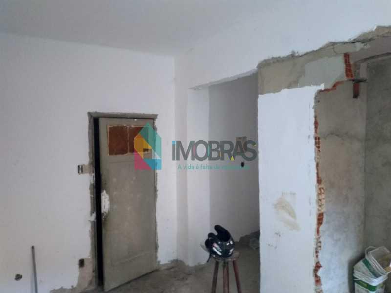1cbfcc59-baa8-43bb-bc68-04af36 - Apartamento À Venda - Centro - Rio de Janeiro - RJ - BOAP00148 - 4