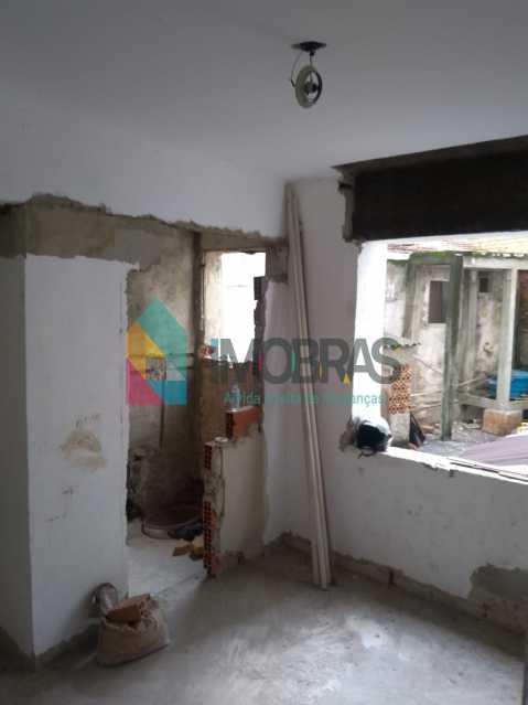 2dbd0bc0-e351-43fe-a66b-6c3a7c - Apartamento À Venda - Centro - Rio de Janeiro - RJ - BOAP00148 - 5
