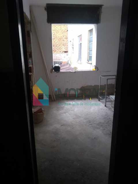 6dea1cde-834f-4f42-b5b0-b65890 - Apartamento À Venda - Centro - Rio de Janeiro - RJ - BOAP00148 - 6