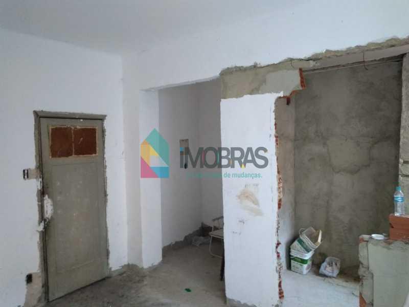 22bea3b8-a46e-410a-9d2d-873837 - Apartamento À Venda - Centro - Rio de Janeiro - RJ - BOAP00148 - 8