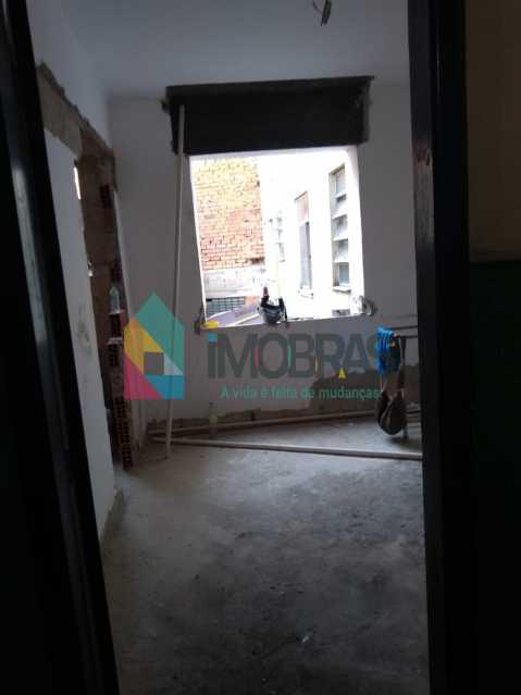 70bf0ae2-c26e-4659-a509-bbb1b0 - Apartamento À Venda - Centro - Rio de Janeiro - RJ - BOAP00148 - 9