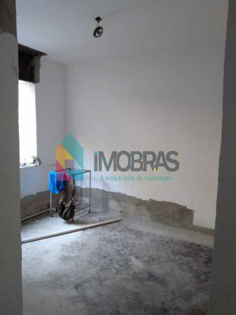 142af1e1-c6c8-4132-8f6d-d40d2c - Apartamento À Venda - Centro - Rio de Janeiro - RJ - BOAP00148 - 10