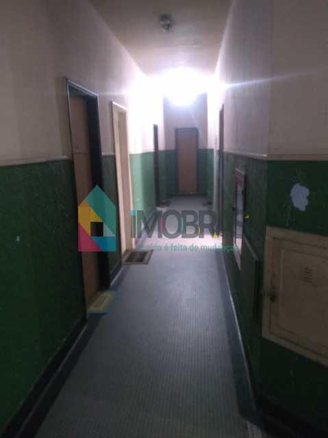 332dee86-01e3-43b6-822a-deffa8 - Apartamento À Venda - Centro - Rio de Janeiro - RJ - BOAP00148 - 11