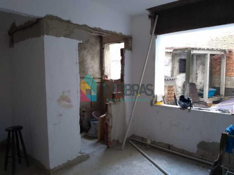 491fe1cc-e65b-4d64-aaf2-baf642 - Apartamento À Venda - Centro - Rio de Janeiro - RJ - BOAP00148 - 12