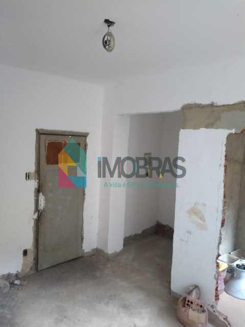 741815b5-6a9c-4e4b-baec-9bf426 - Apartamento À Venda - Centro - Rio de Janeiro - RJ - BOAP00148 - 13