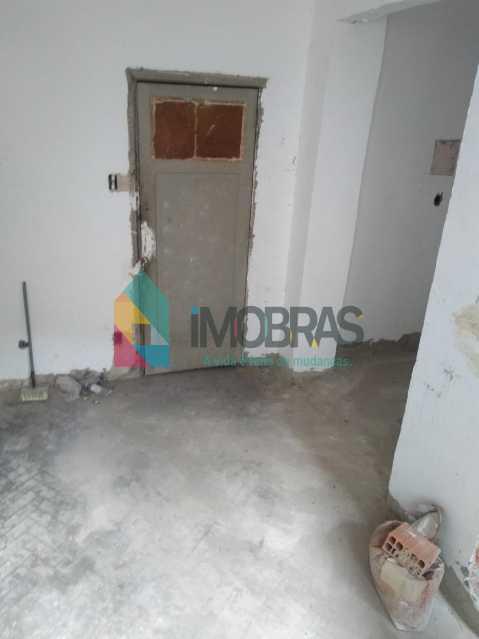 a352aca6-2005-4657-aad0-62844e - Apartamento À Venda - Centro - Rio de Janeiro - RJ - BOAP00148 - 14