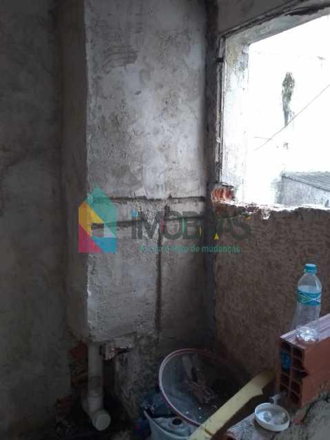 ab2be79b-6bea-47ea-9a0b-a8b6a7 - Apartamento À Venda - Centro - Rio de Janeiro - RJ - BOAP00148 - 15