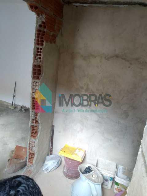 bd4ca6b3-3827-449e-a586-6322fc - Apartamento À Venda - Centro - Rio de Janeiro - RJ - BOAP00148 - 16
