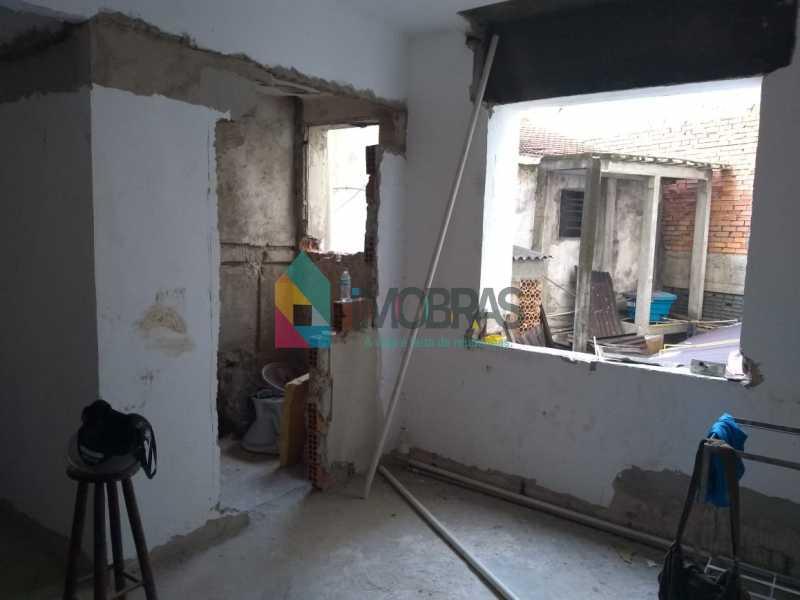 c50e53b2-199d-4afd-90f7-8e0afd - Apartamento À Venda - Centro - Rio de Janeiro - RJ - BOAP00148 - 17