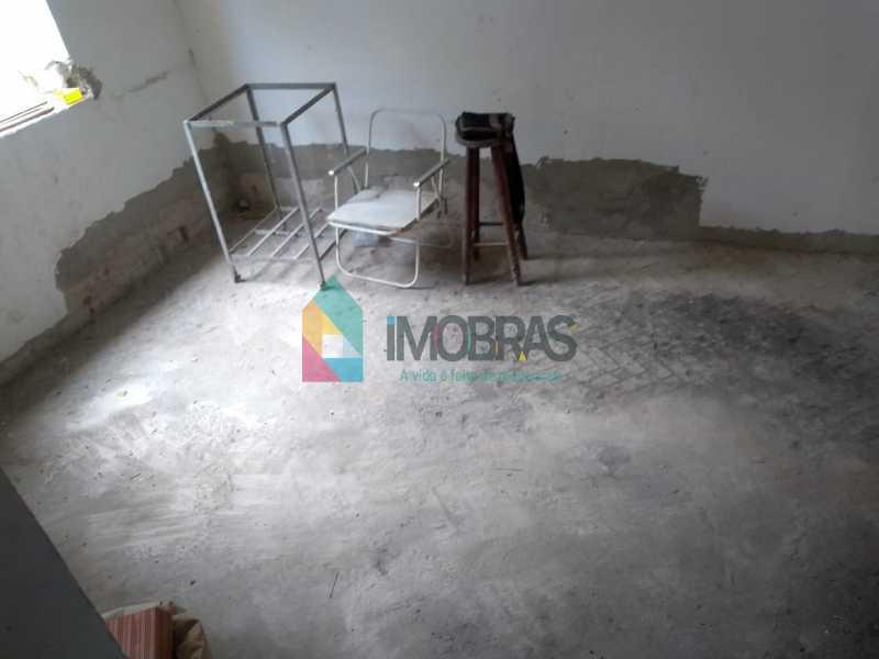 c63aaad6-0e2f-4b1f-9e52-ff777c - Apartamento À Venda - Centro - Rio de Janeiro - RJ - BOAP00148 - 18