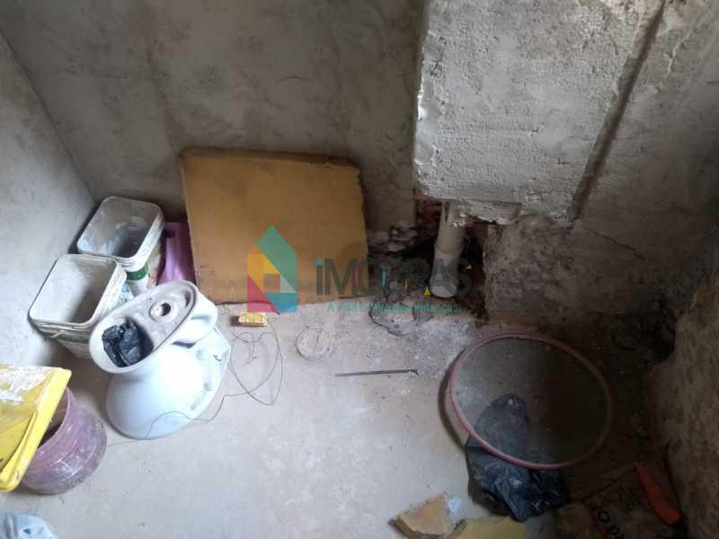 d4eaf887-4e9a-4ba4-be5a-a66761 - Apartamento À Venda - Centro - Rio de Janeiro - RJ - BOAP00148 - 19