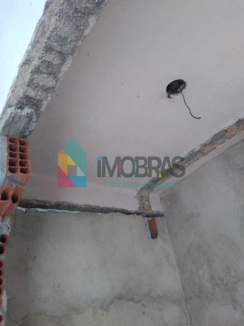 d5a75e9b-3c0a-4887-8500-79ba0a - Apartamento À Venda - Centro - Rio de Janeiro - RJ - BOAP00148 - 20