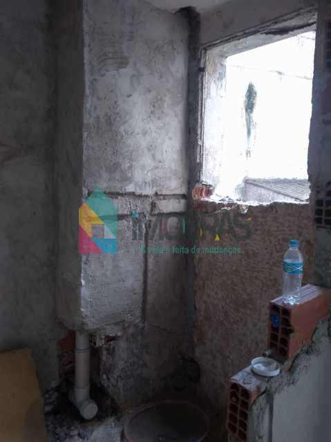 d5aea22a-3562-4b9e-8be0-30510f - Apartamento À Venda - Centro - Rio de Janeiro - RJ - BOAP00148 - 21