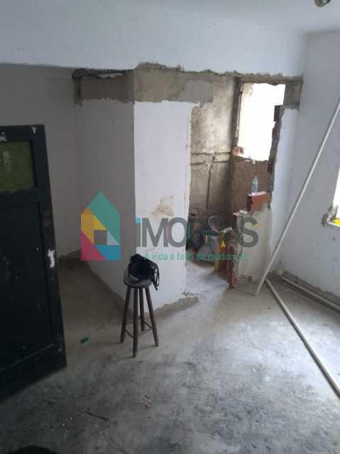 d1389d1e-8eb1-4694-8618-e90ef2 - Apartamento À Venda - Centro - Rio de Janeiro - RJ - BOAP00148 - 22