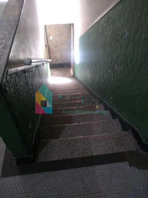 ef55bb78-9e50-4b4d-95fc-225209 - Apartamento À Venda - Centro - Rio de Janeiro - RJ - BOAP00148 - 23