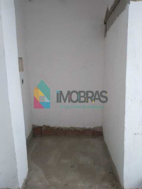 f28e5140-125d-470f-b7fa-8932dc - Apartamento À Venda - Centro - Rio de Janeiro - RJ - BOAP00148 - 24