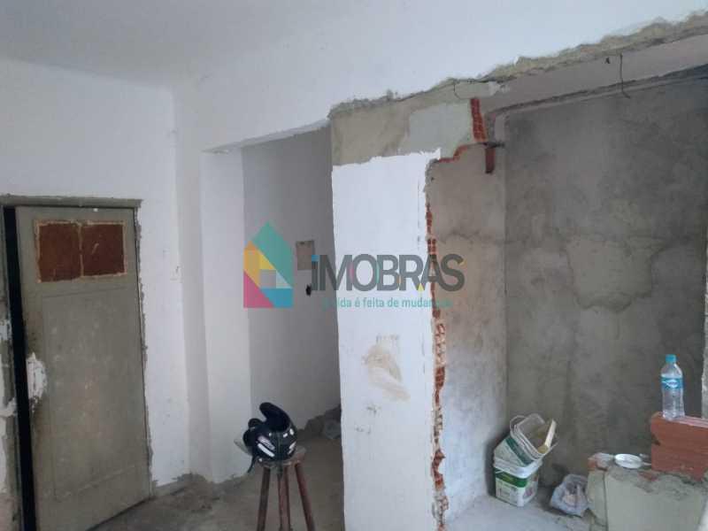 f429d36b-f5a8-4deb-bbc3-df9fec - Apartamento À Venda - Centro - Rio de Janeiro - RJ - BOAP00148 - 25