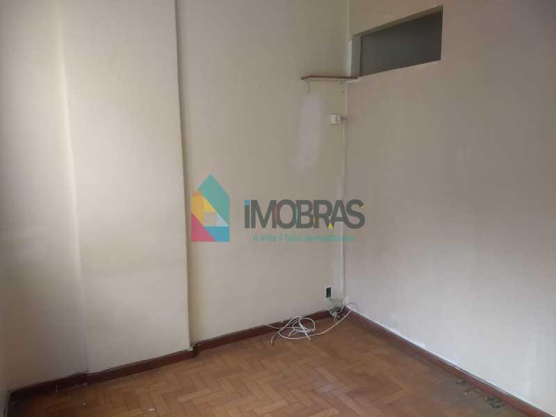 1b1eee7c-7ff1-43e2-9196-293246 - Sala Comercial Centro, IMOBRAS RJ,Rio de Janeiro, RJ À Venda, 49m² - BOSL00089 - 8