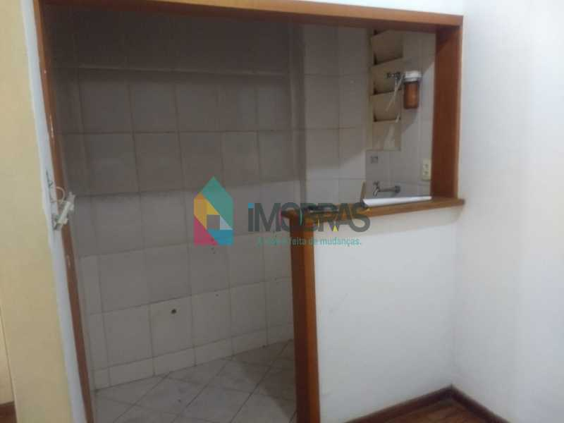 2b87a53d-c3b8-4498-9612-db9332 - Sala Comercial Centro, IMOBRAS RJ,Rio de Janeiro, RJ À Venda, 49m² - BOSL00089 - 14
