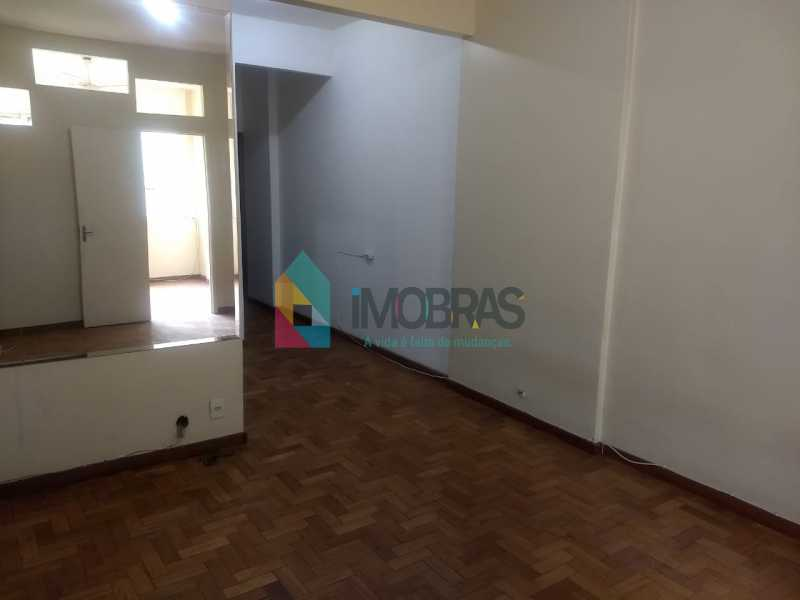 6ccef038-d420-413f-b7e7-12e9a4 - Sala Comercial Centro, IMOBRAS RJ,Rio de Janeiro, RJ À Venda, 49m² - BOSL00089 - 5