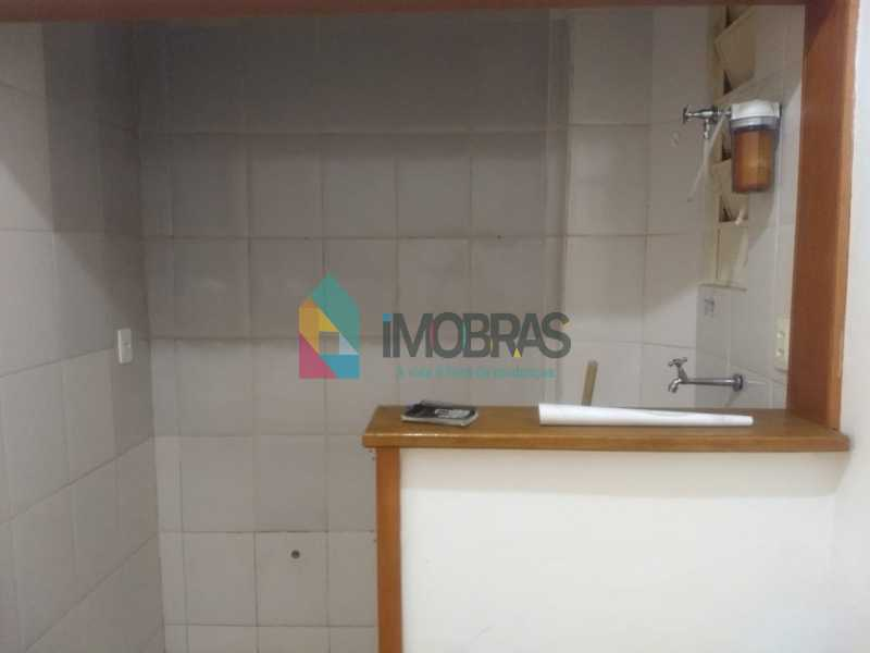 8a7ec938-4db7-4ac0-aed5-3e5b72 - Sala Comercial Centro, IMOBRAS RJ,Rio de Janeiro, RJ À Venda, 49m² - BOSL00089 - 16