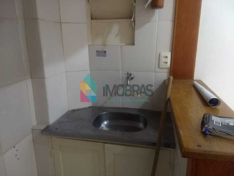 10c7b8e0-85c6-4fa1-a5cf-924571 - Sala Comercial Centro, IMOBRAS RJ,Rio de Janeiro, RJ À Venda, 49m² - BOSL00089 - 17
