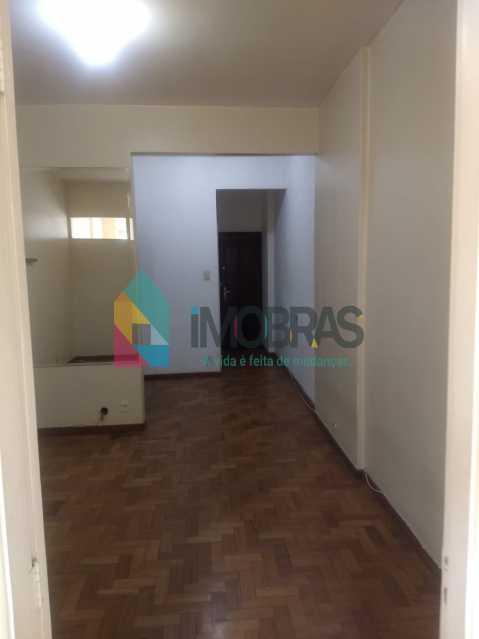 813ce293-043a-49ce-a5c0-a97858 - Sala Comercial Centro, IMOBRAS RJ,Rio de Janeiro, RJ À Venda, 49m² - BOSL00089 - 10