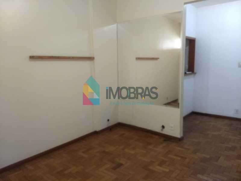 00639238-2032-4d1e-9ac0-fde721 - Sala Comercial Centro, IMOBRAS RJ,Rio de Janeiro, RJ À Venda, 49m² - BOSL00089 - 9