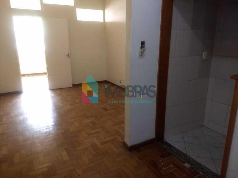 b89d8ccf-050c-47e4-8fd5-6f0eb1 - Sala Comercial Centro, IMOBRAS RJ,Rio de Janeiro, RJ À Venda, 49m² - BOSL00089 - 3