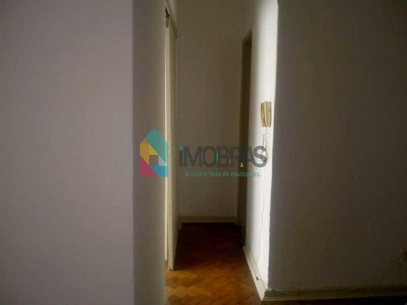 3d791dfc-b7cd-44f8-bf87-7b8b5b - Apartamento Rua Benjamim Constant,Glória, IMOBRAS RJ,Rio de Janeiro, RJ À Venda, 1 Quarto, 36m² - BOAP10474 - 5