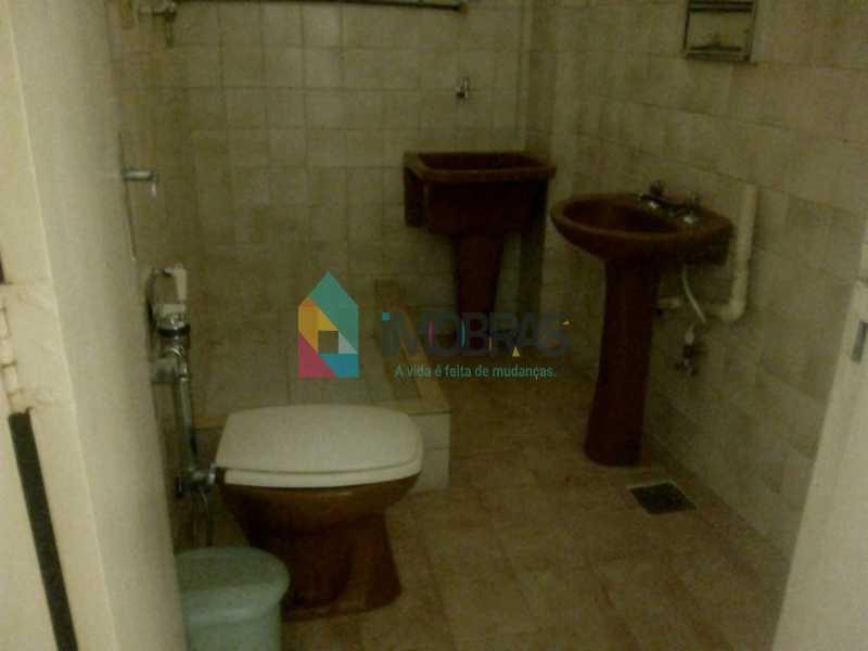 4dc7162e-8d62-4c04-bfa9-e3693b - Apartamento Rua Benjamim Constant,Glória, IMOBRAS RJ,Rio de Janeiro, RJ À Venda, 1 Quarto, 36m² - BOAP10474 - 6