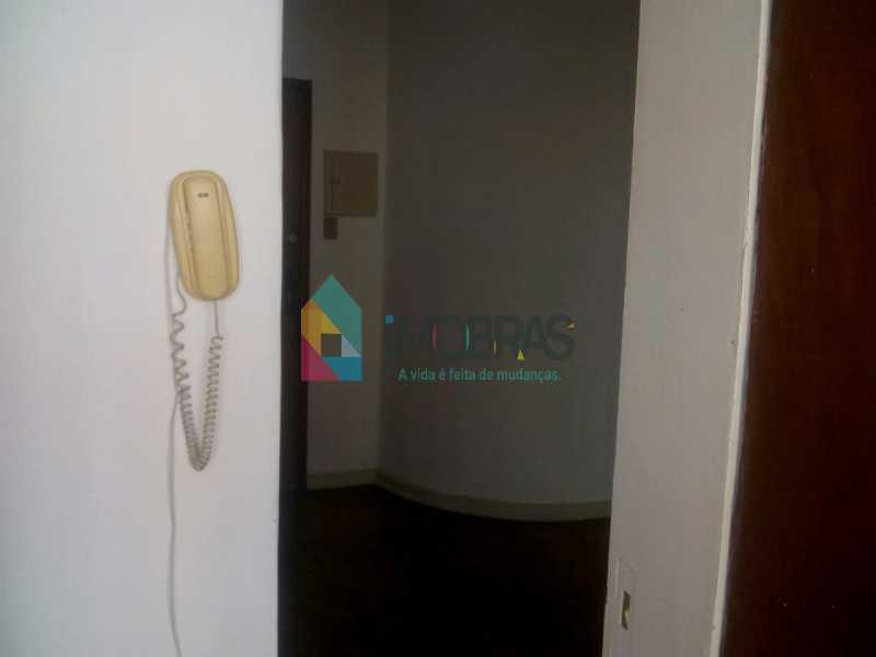 8c93e566-06da-4765-a0d1-91eb30 - Apartamento Rua Benjamim Constant,Glória, IMOBRAS RJ,Rio de Janeiro, RJ À Venda, 1 Quarto, 36m² - BOAP10474 - 8