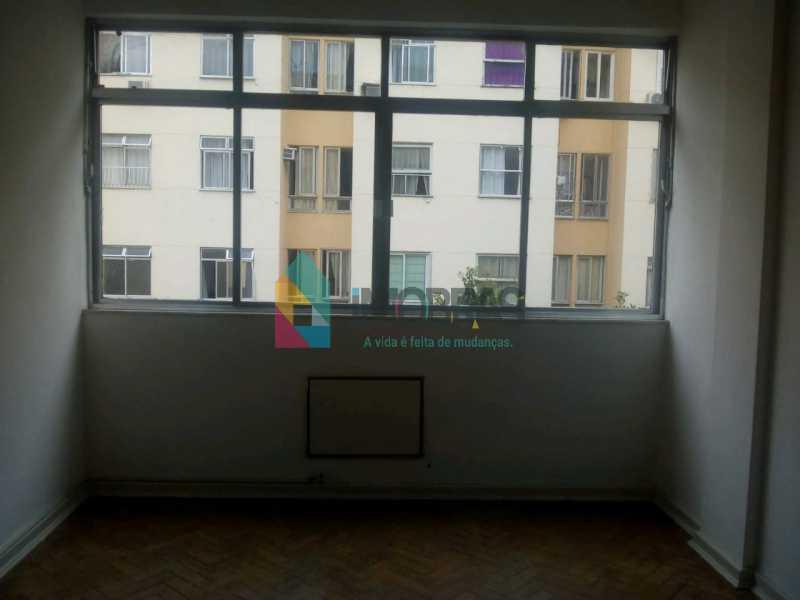 26f4ee51-4bb3-4953-a854-e64390 - Apartamento Rua Benjamim Constant,Glória, IMOBRAS RJ,Rio de Janeiro, RJ À Venda, 1 Quarto, 36m² - BOAP10474 - 9