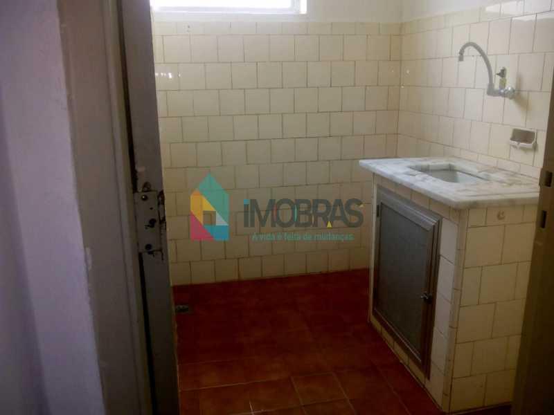 9673f909-f1ad-431f-beb2-9636b9 - Apartamento Rua Benjamim Constant,Glória, IMOBRAS RJ,Rio de Janeiro, RJ À Venda, 1 Quarto, 36m² - BOAP10474 - 15