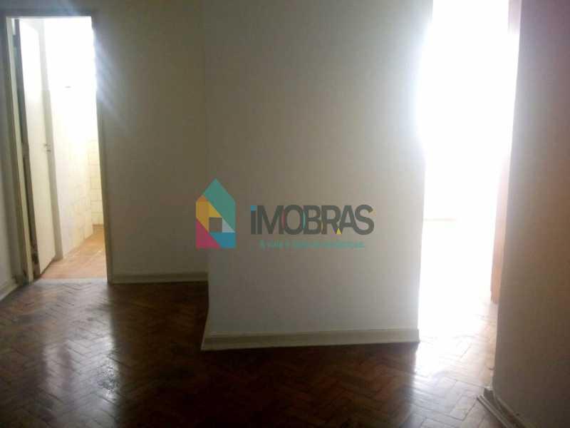 4321708e-bd0d-4f93-b24d-0bdc15 - Apartamento Rua Benjamim Constant,Glória, IMOBRAS RJ,Rio de Janeiro, RJ À Venda, 1 Quarto, 36m² - BOAP10474 - 16