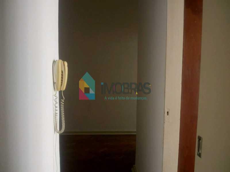 b526464e-3097-4503-8c43-ace7b9 - Apartamento Rua Benjamim Constant,Glória, IMOBRAS RJ,Rio de Janeiro, RJ À Venda, 1 Quarto, 36m² - BOAP10474 - 17