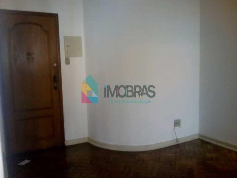 dadf62ee-9d2a-4a72-8b71-270fe5 - Apartamento Rua Benjamim Constant,Glória, IMOBRAS RJ,Rio de Janeiro, RJ À Venda, 1 Quarto, 36m² - BOAP10474 - 18