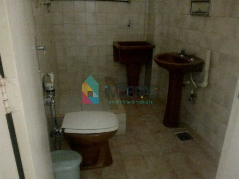 ec5863ac-1ae5-4c88-85e5-b356d8 - Apartamento Rua Benjamim Constant,Glória, IMOBRAS RJ,Rio de Janeiro, RJ À Venda, 1 Quarto, 36m² - BOAP10474 - 20