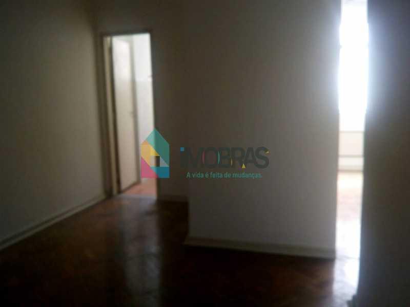 f5e31d60-4f22-4719-b3ed-c7d5b5 - Apartamento Rua Benjamim Constant,Glória, IMOBRAS RJ,Rio de Janeiro, RJ À Venda, 1 Quarto, 36m² - BOAP10474 - 21