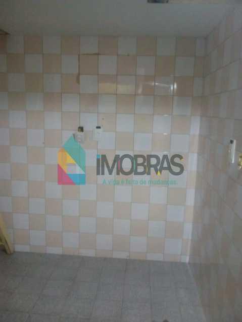 9c20136a-4be7-4dd0-9a36-9960f3 - Loja 50m² à venda Santa Teresa, Rio de Janeiro - R$ 350.000 - BOLJ00024 - 6