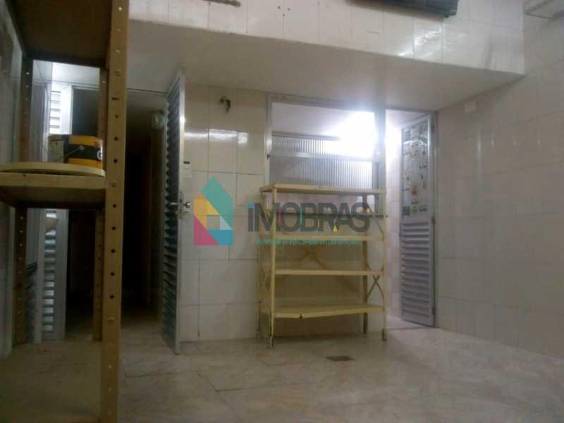 85ab8fb4-ff2f-4e8a-9b31-c082e9 - Loja 50m² à venda Santa Teresa, Rio de Janeiro - R$ 350.000 - BOLJ00024 - 7