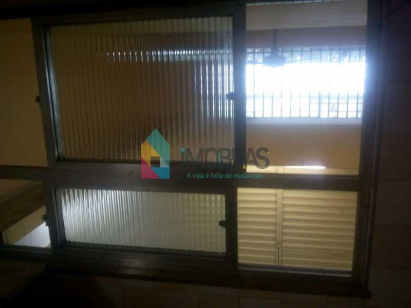 104d6637-1177-4b30-9997-c1cd1a - Loja 50m² à venda Santa Teresa, Rio de Janeiro - R$ 350.000 - BOLJ00024 - 8