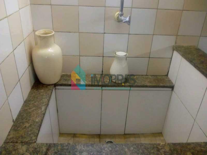 6199cbac-5c18-4cfb-a7ce-99a4b5 - Loja 50m² à venda Santa Teresa, Rio de Janeiro - R$ 350.000 - BOLJ00024 - 14