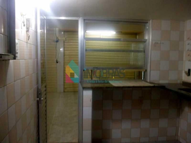 be08191d-10b3-488a-a2aa-d617f0 - Loja 50m² à venda Santa Teresa, Rio de Janeiro - R$ 350.000 - BOLJ00024 - 23