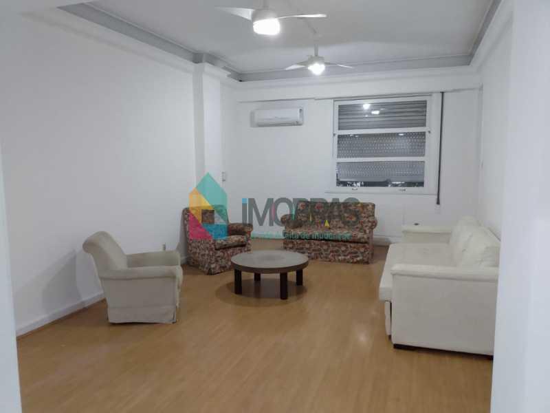3dc55086-8a2b-4ccc-99de-2433ad - Apartamento Rua Gustavo Sampaio,Leme,IMOBRAS RJ,Rio de Janeiro,RJ À Venda,3 Quartos,115m² - CPAP31114 - 1