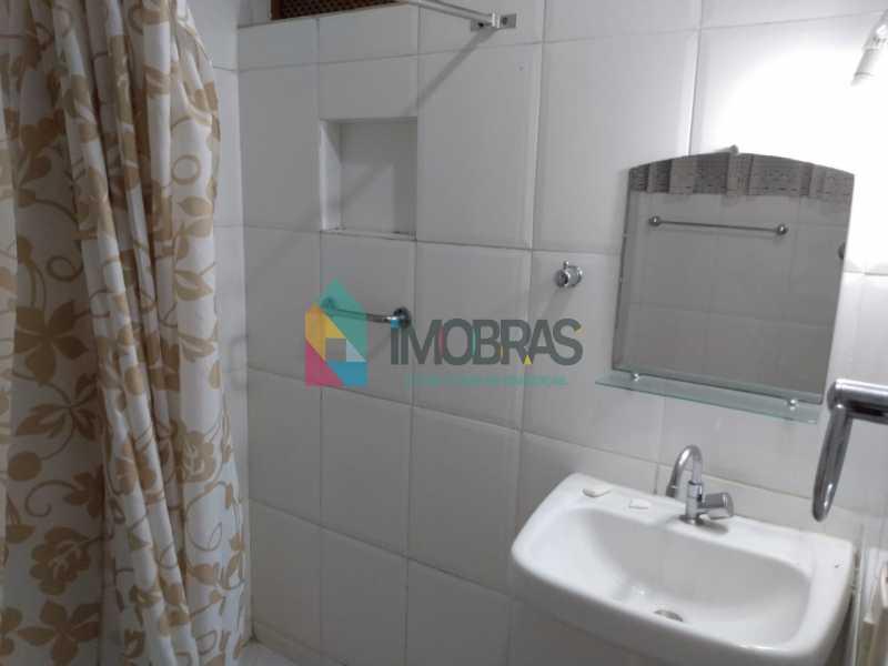 5d8bb910-f42f-4d60-a469-602ed2 - Apartamento Rua Gustavo Sampaio,Leme,IMOBRAS RJ,Rio de Janeiro,RJ À Venda,3 Quartos,115m² - CPAP31114 - 8