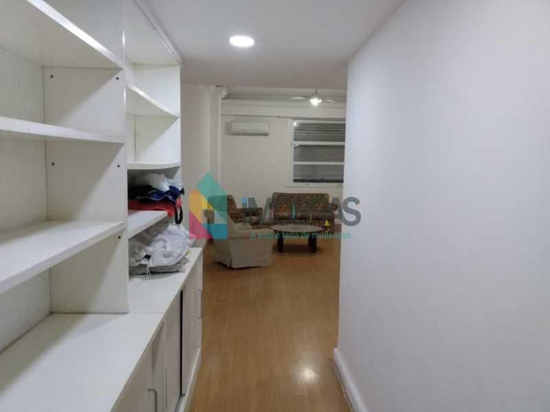 057dd000-12a2-400a-a1b2-6712a0 - Apartamento Rua Gustavo Sampaio,Leme,IMOBRAS RJ,Rio de Janeiro,RJ À Venda,3 Quartos,115m² - CPAP31114 - 4